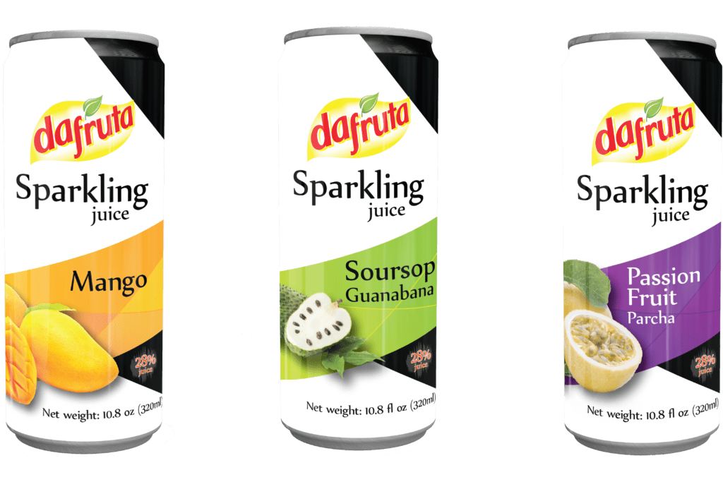 sparkling-juices-dafruta