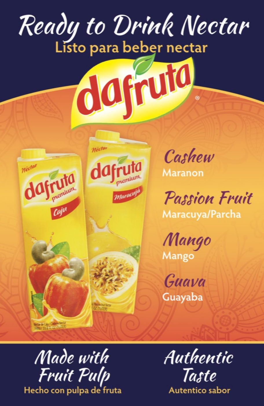 about-dafruta