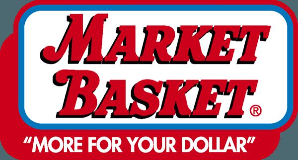 market-basket