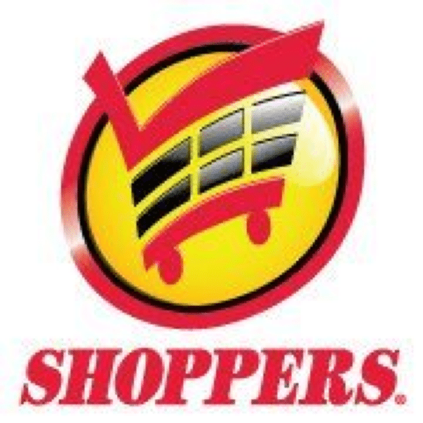 shoppers-food-and-pharmacy-squarelogo